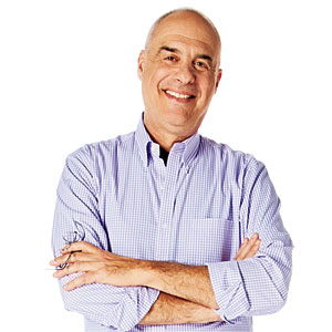 Mark Bittman's Tips on Cooking with Whole-Grains - Cooking ...
