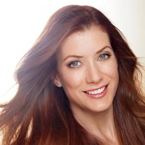 kate walsh periscopekate walsh instagram, kate walsh right back, kate walsh broken glass, kate walsh young, kate walsh grey's anatomy, kate walsh and catherine deneuve, kate walsh boyfriend perfume, kate walsh wiki, kate walsh makeup, kate walsh and wendie malick, kate walsh chicago, kate walsh trevor davis, kate walsh hair color, kate walsh come home, kate walsh house, kate walsh music, kate walsh periscope, kate walsh vocal, kate walsh peppermint radio, kate walsh interview