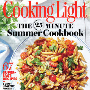 June 2016 magazine features cooking light forumfinder Images