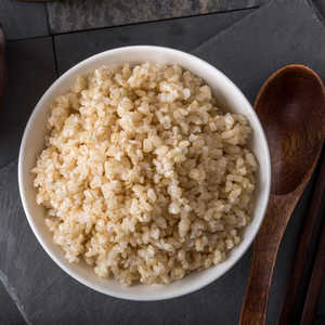 6 Topping Combinations to Improve Any Bowl of Rice ...