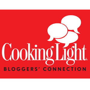 Community and Message Boards - Cooking Light