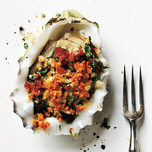 ... with pancetta baked zucchini with pancetta pancetta and breadcrumbs