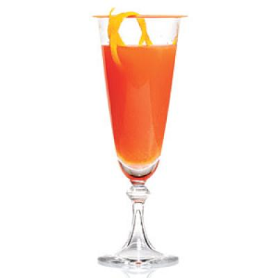 campari mint spritz cantaloupe campari ice pops strawberry campari ...