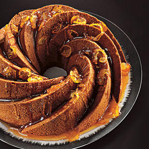 cake pecan bourbon bundt cake irish cream bundt cake ginger bundt cake ...