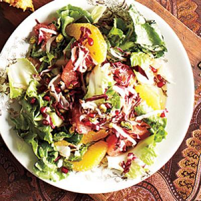 ... winter citrus winter citrus salad winter citrus salad with citrus