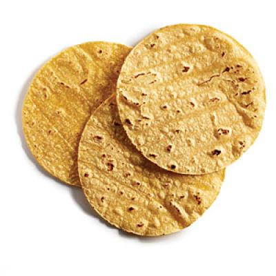 New Staples: Fresh Corn Tortillas - Global Kitchen Ingredients ...