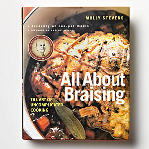 All About Braising