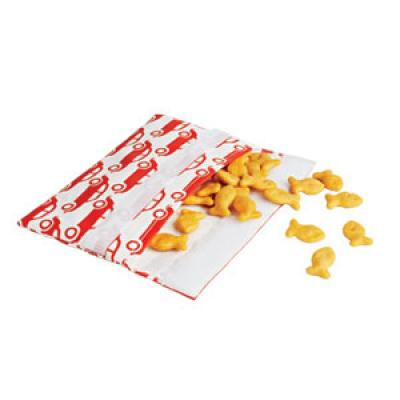LunchSkins Snack Bags