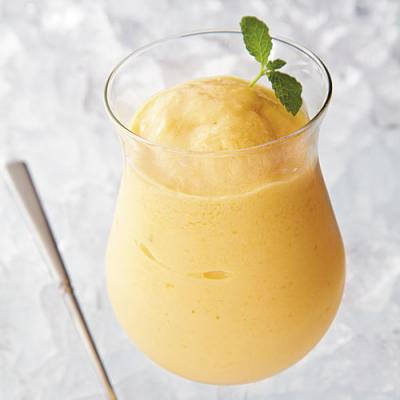 healthy fruit smoothies for weight loss fruits basket season 2