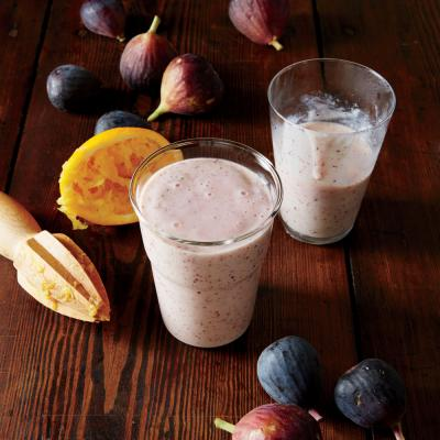1508p126 sweet fig smoothies