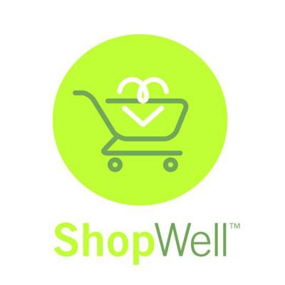 5. ShopWell - 7 Apps That Make Shopping a Snap - Cooking Light