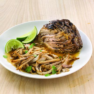 CL_Chipotle-Pork-Roast Plated