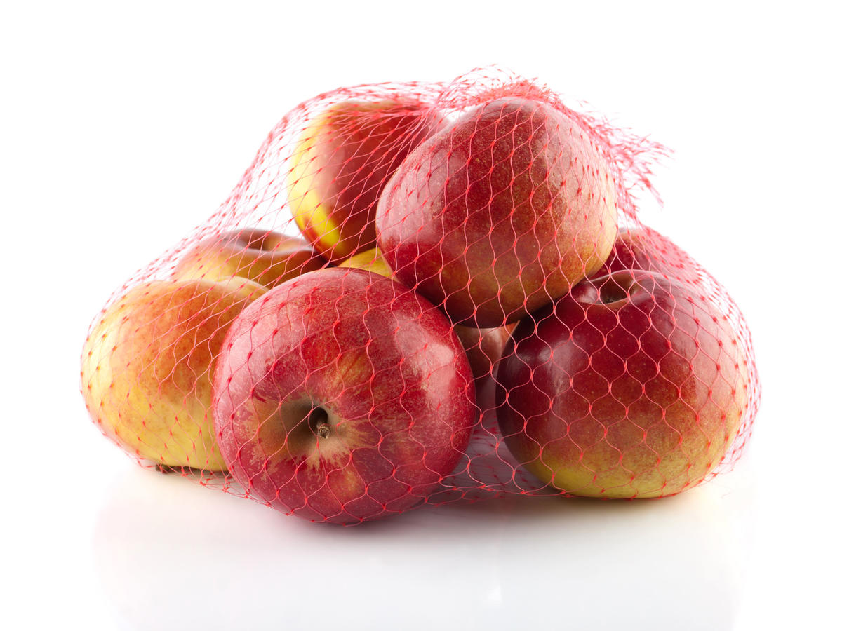 1611w-getty-bag-red-apples.jpg