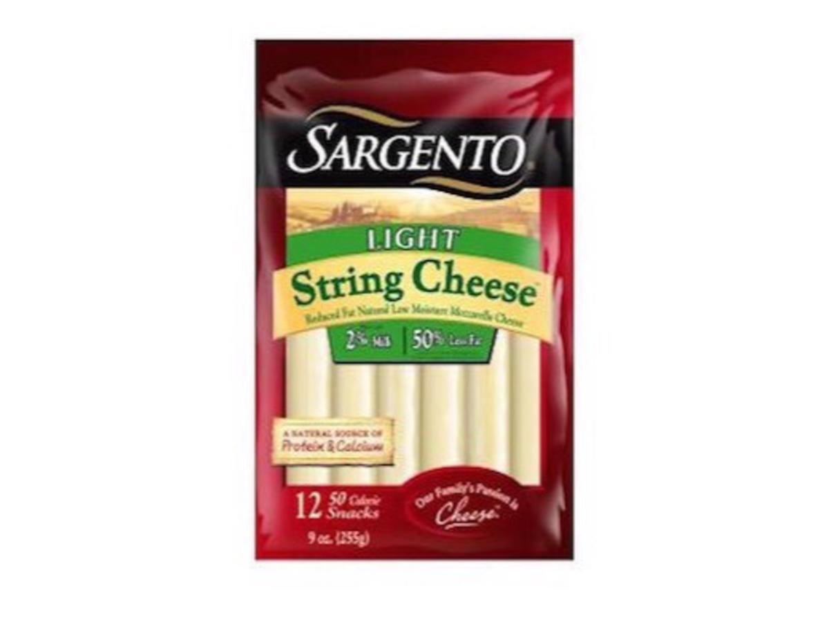 1705w-Sargento String Cheese