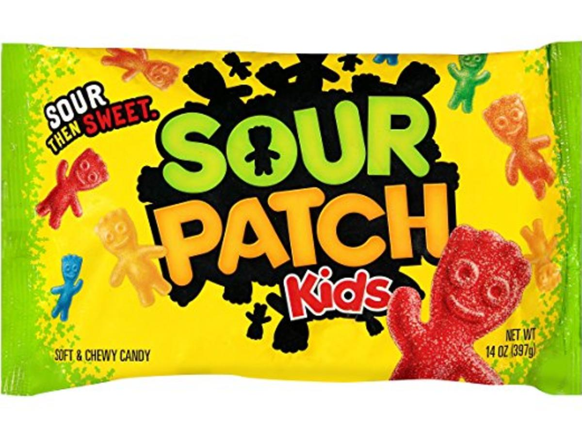 Sour Patch Kids_photo credit Amazon.jpg