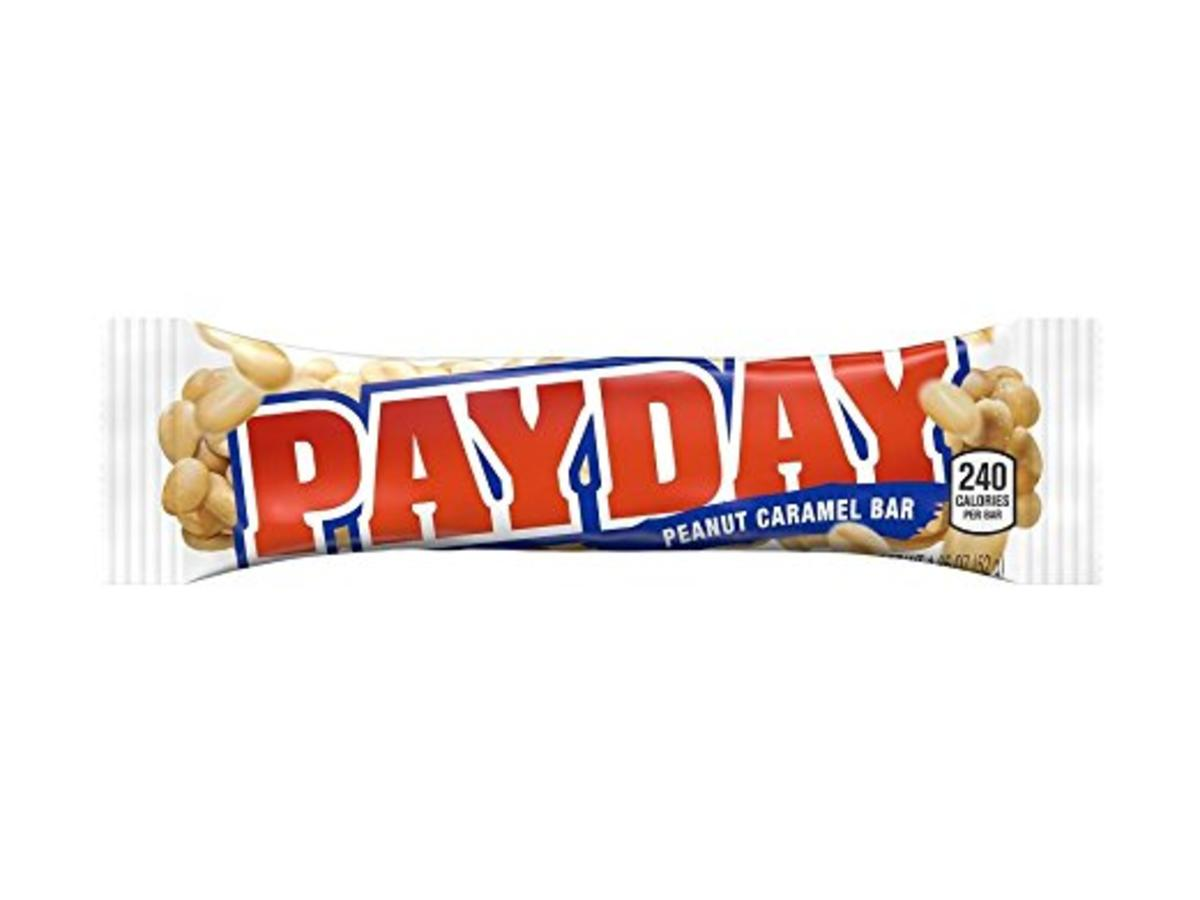 PayDay_photo credit Amazon.jpeg