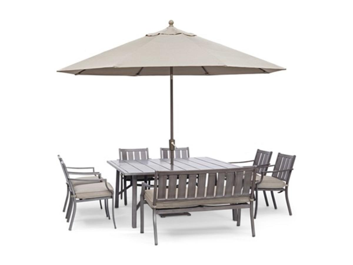 dining pin set cupboard square monrow chairs outdoor and table furniture piece macys closeout