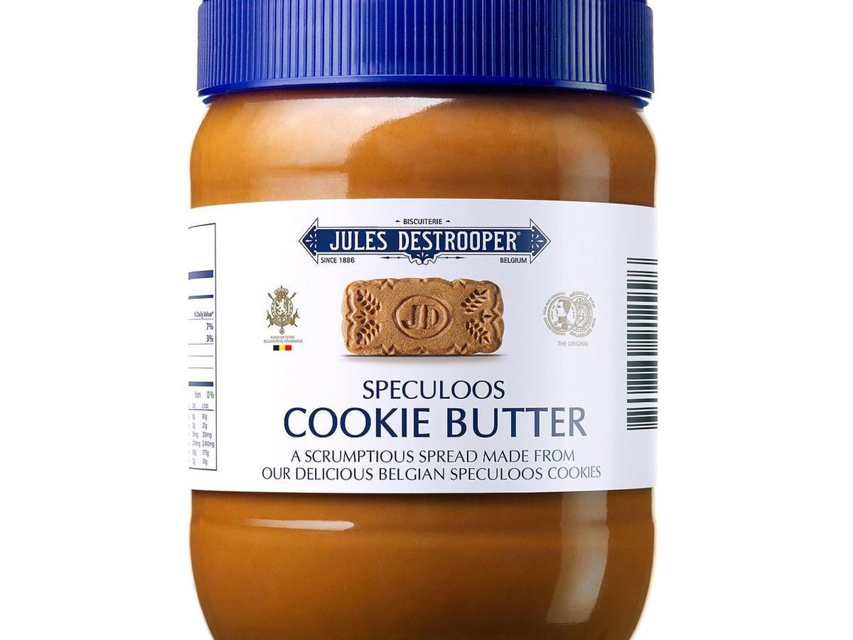 Cookie Butter.jpg