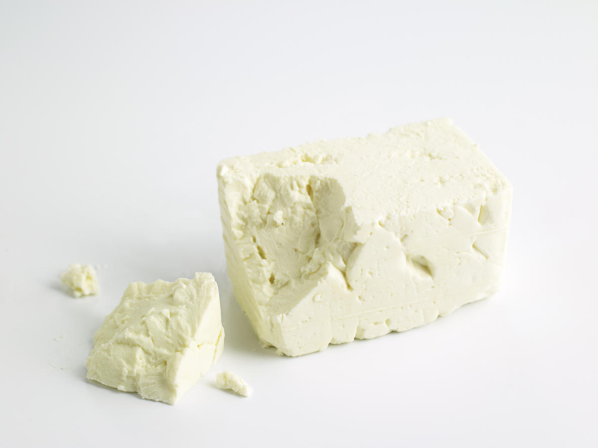 1706 Feta Cheese