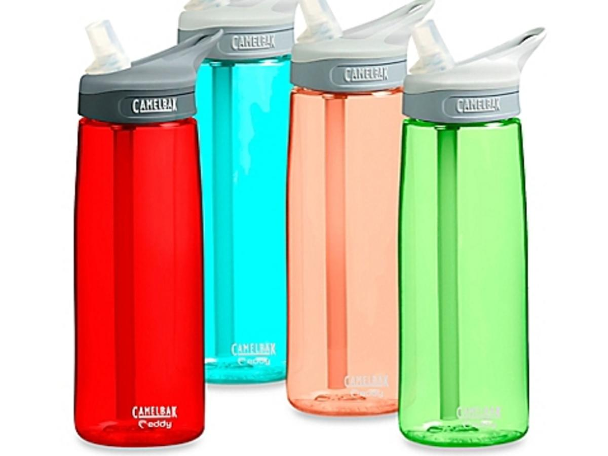 1706w camel bak water bottle