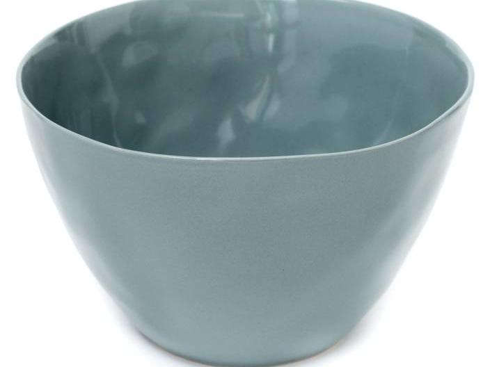 0717 Cereal Bowl