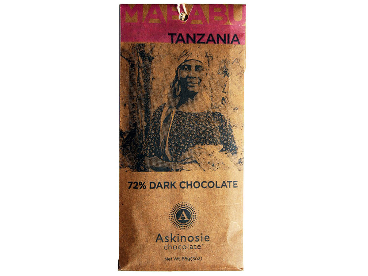 The Best Single-Origin Chocolate Bars to Buy (and How to Taste ...