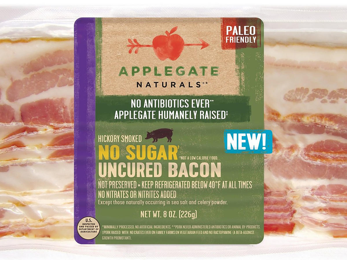 1708w-Sugar-Free-Bacon-Applegate.jpg