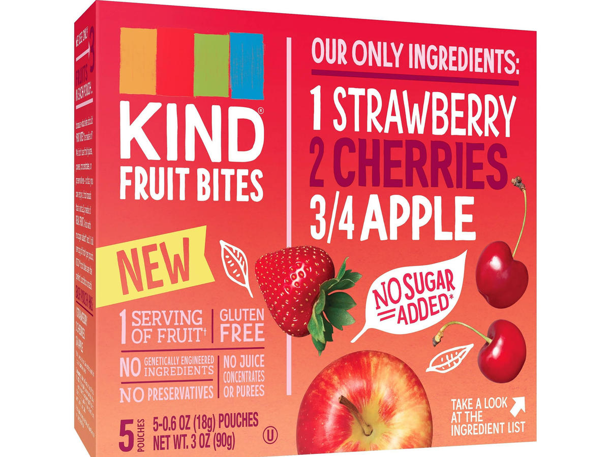 1708w-KIND-Fruit-Bites.jpg
