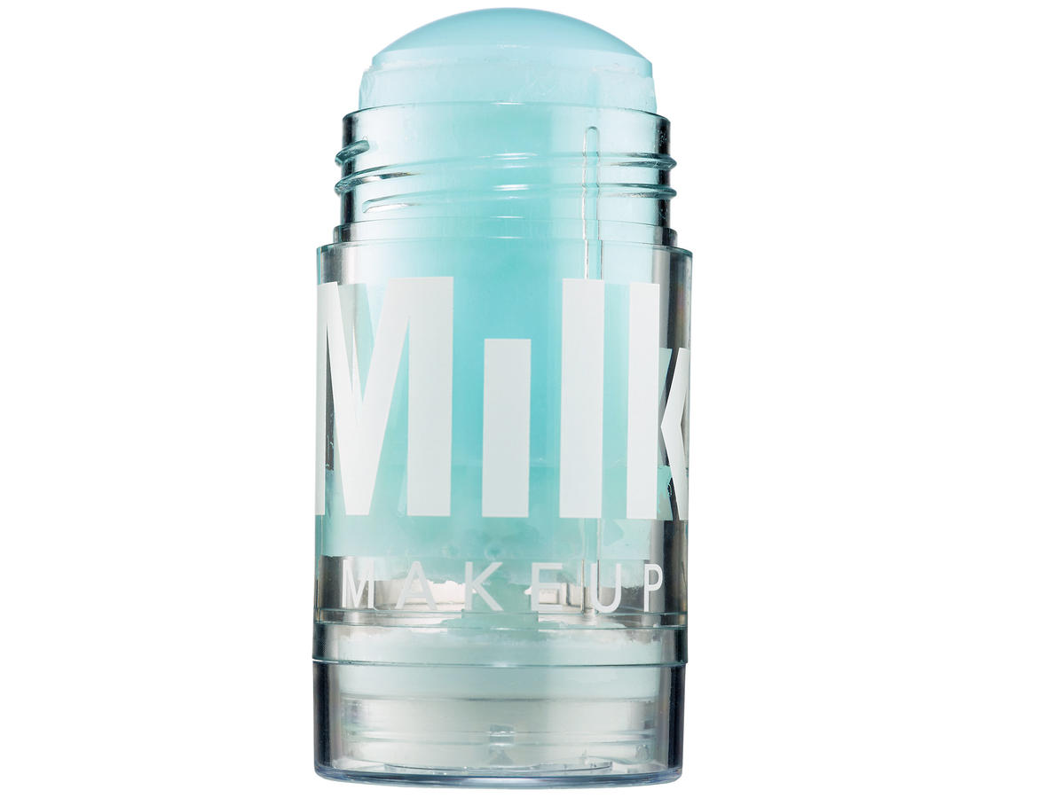 Milk Makeup's Cooling Water Stick
