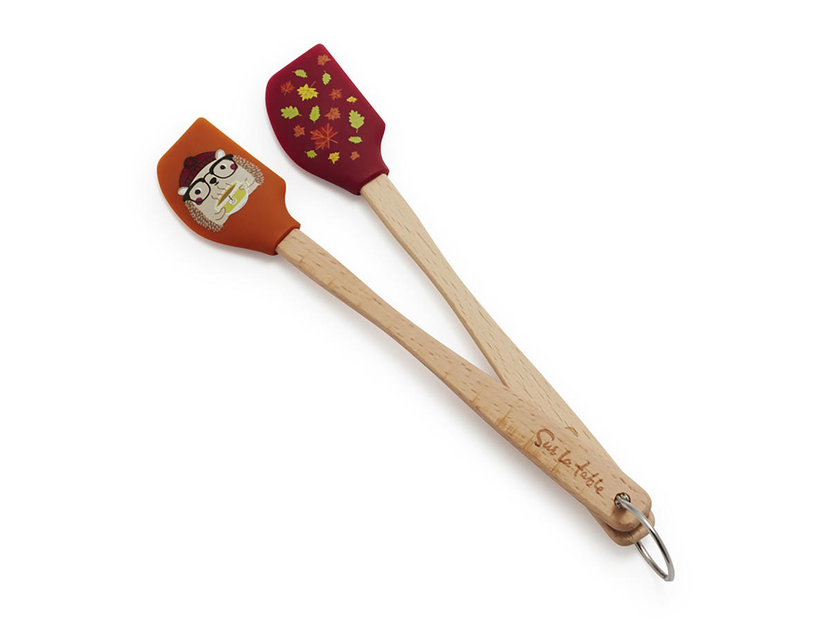 1709w-Sur-La-Table-Animal-Spatula.jpg