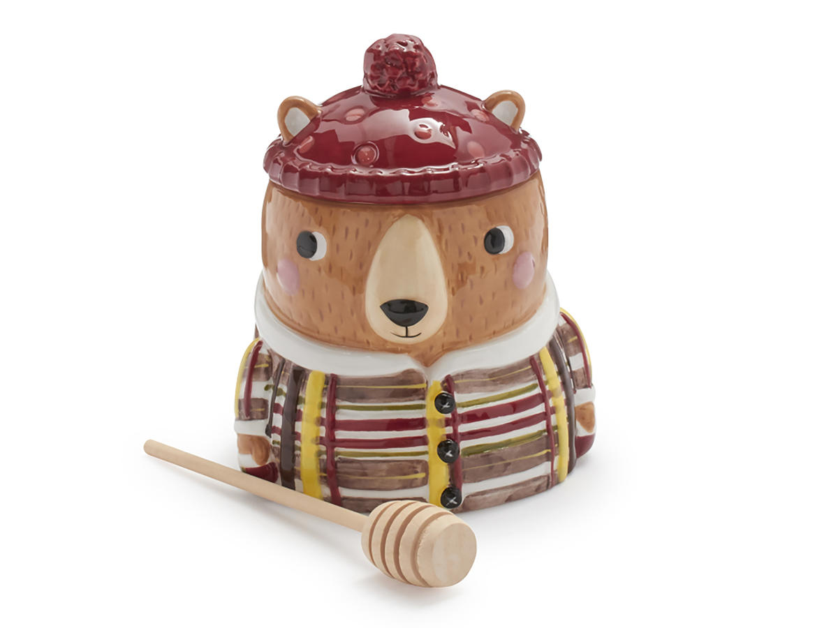 1709w-Sur-La-Table-Bear-Honey-Pot.jpg