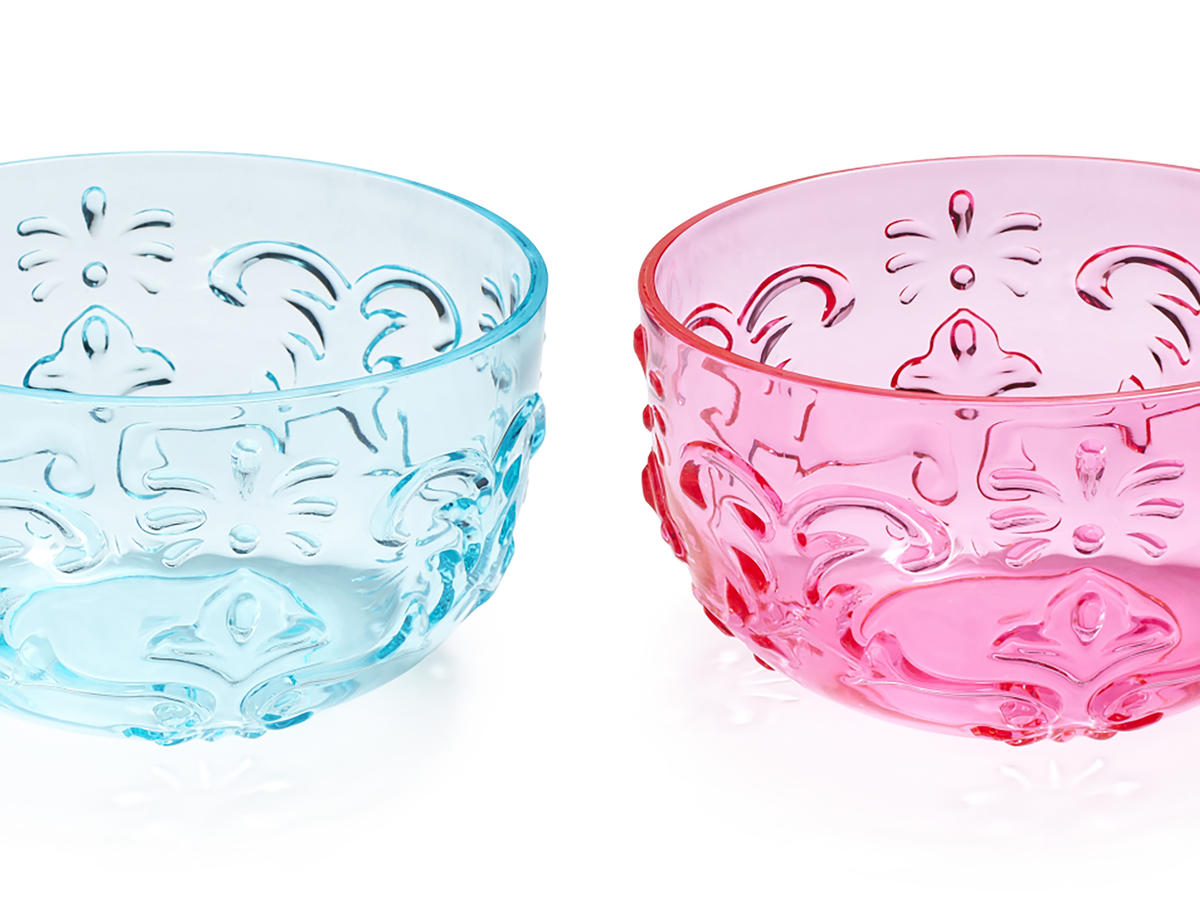 1709w-Sur-La-Table-Cheap-Cereal-Bowls.jpg