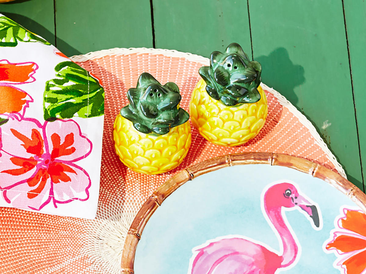 1709w-Sur-La-Table-Pineapple-Shakers.jpg