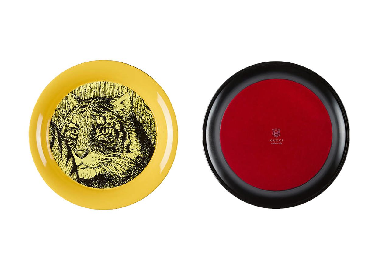 1709w-Gucci-Small-Serving-Plate.jpg