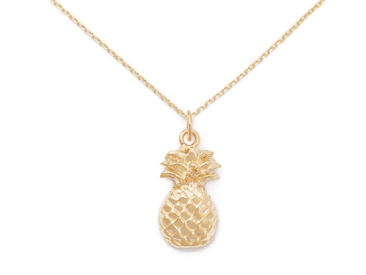 1709w-Pineapple-Delicacies-Pendant.jpg