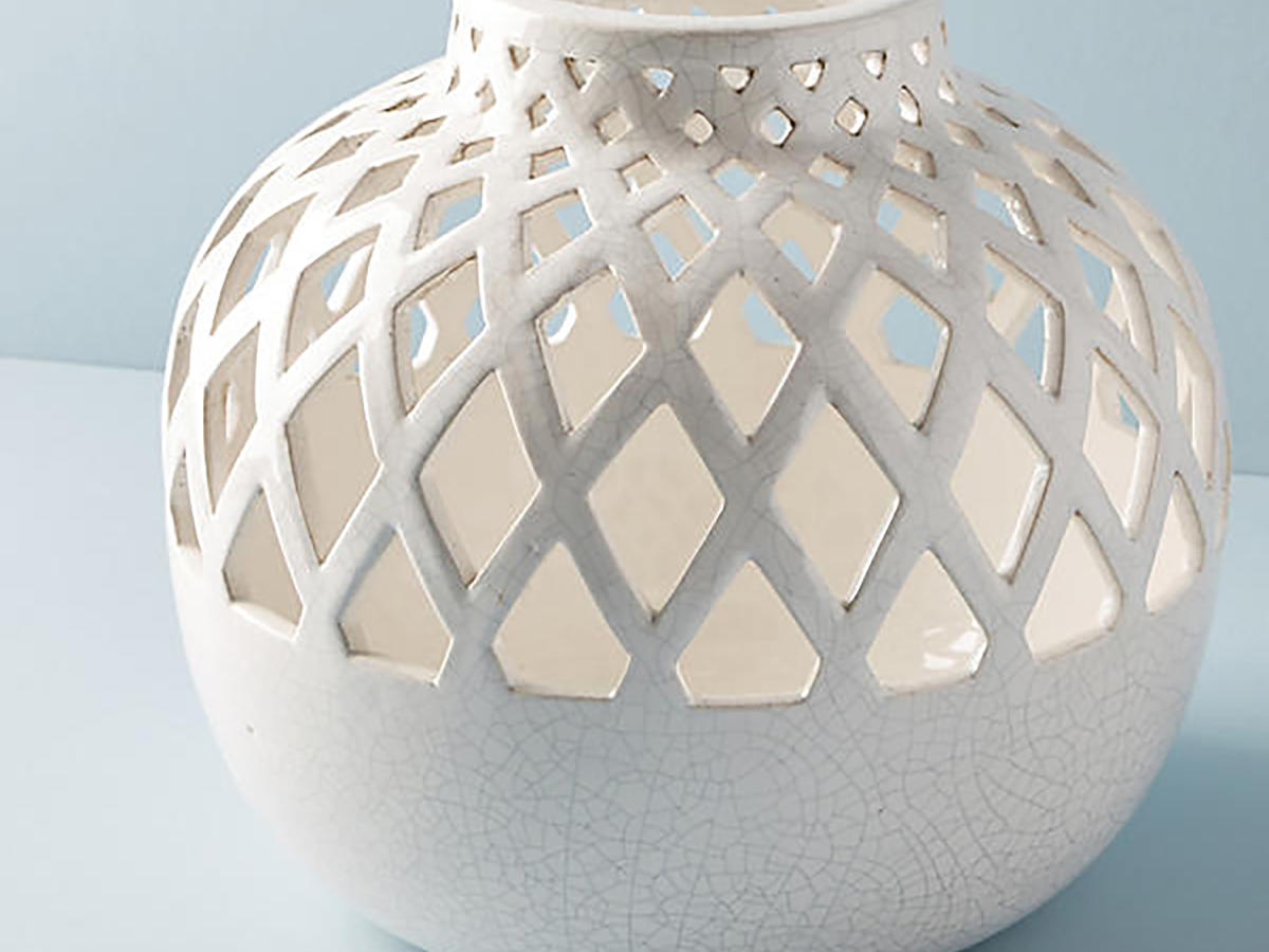 1709w-Anthropologie-Lantern-White.jpg