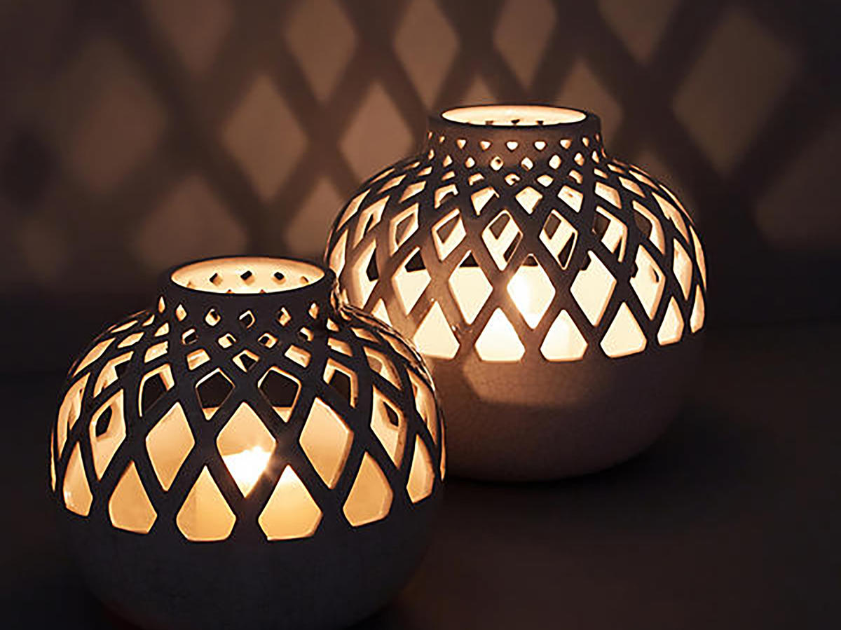 1709w-Anthropologie-Lantern.jpg