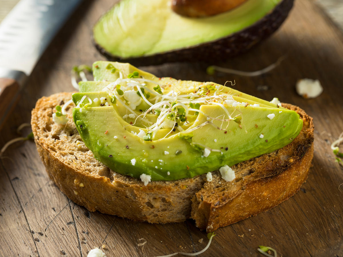 1709w-getty-avocado-toast-bhofack2.jpg