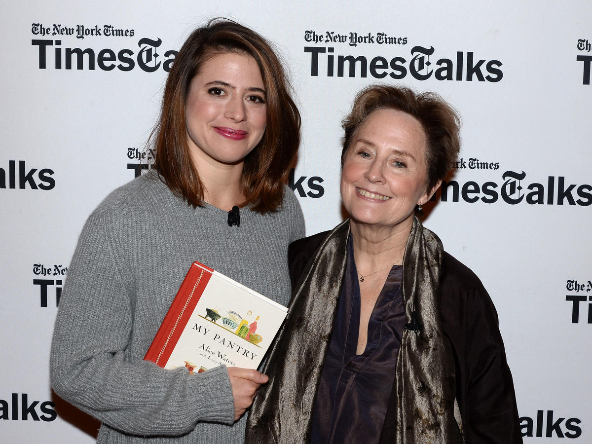 1711w-Alice-Waters-and-Daughter-Book-Launch.jpg
