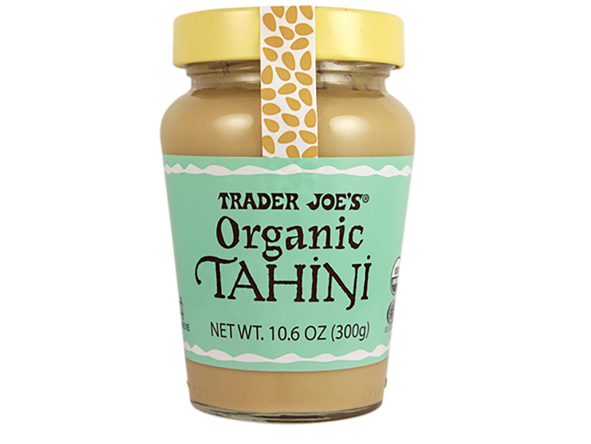 1709w-Tahini-Bottle.jpg