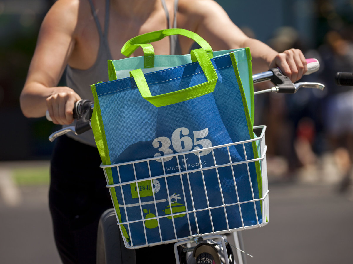 1710w-Reusable-Shopping-Bag-Whole-Foods.jpg