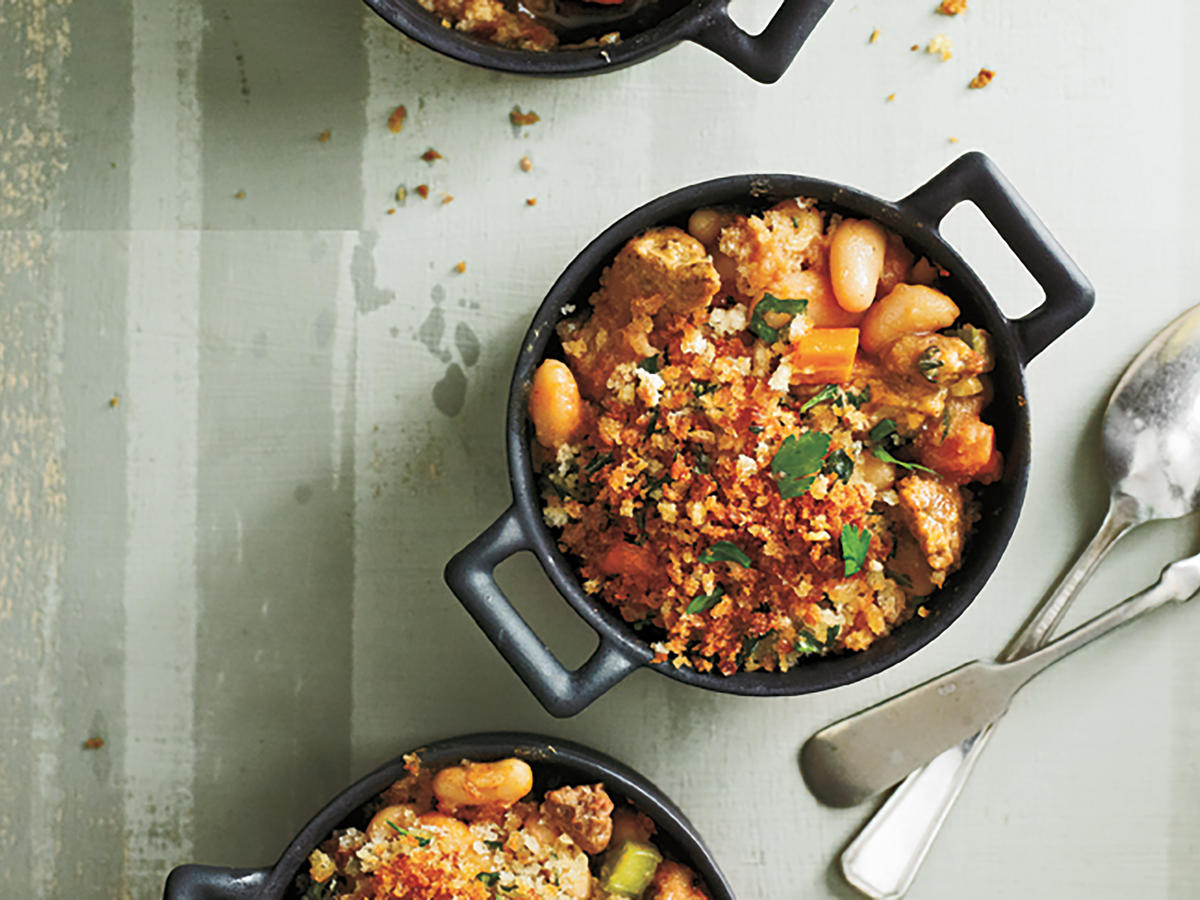 1710w-Cassoulet-In-A-Flash.jpg