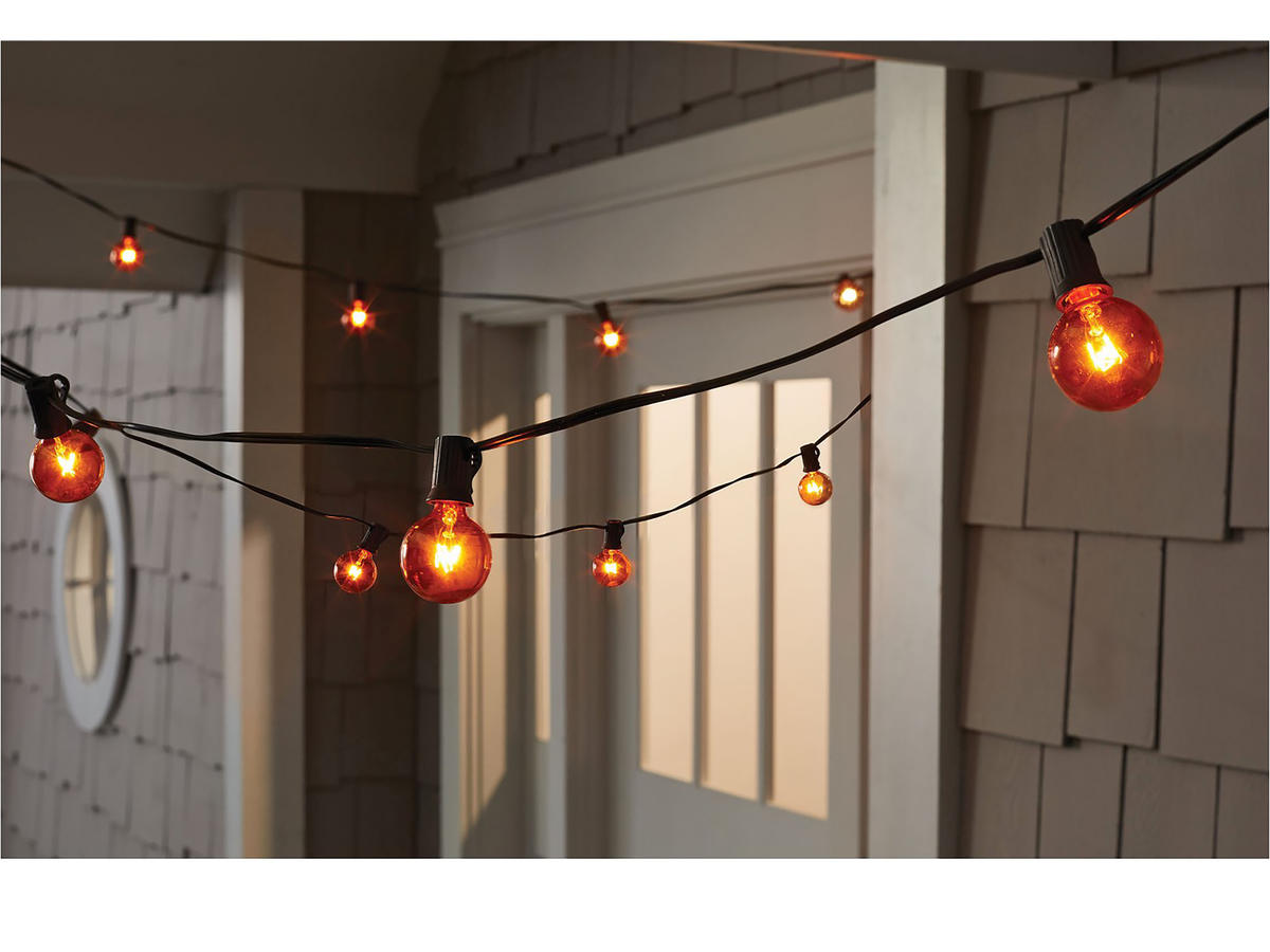 1710w-Orange-Porch-Lights.jpg