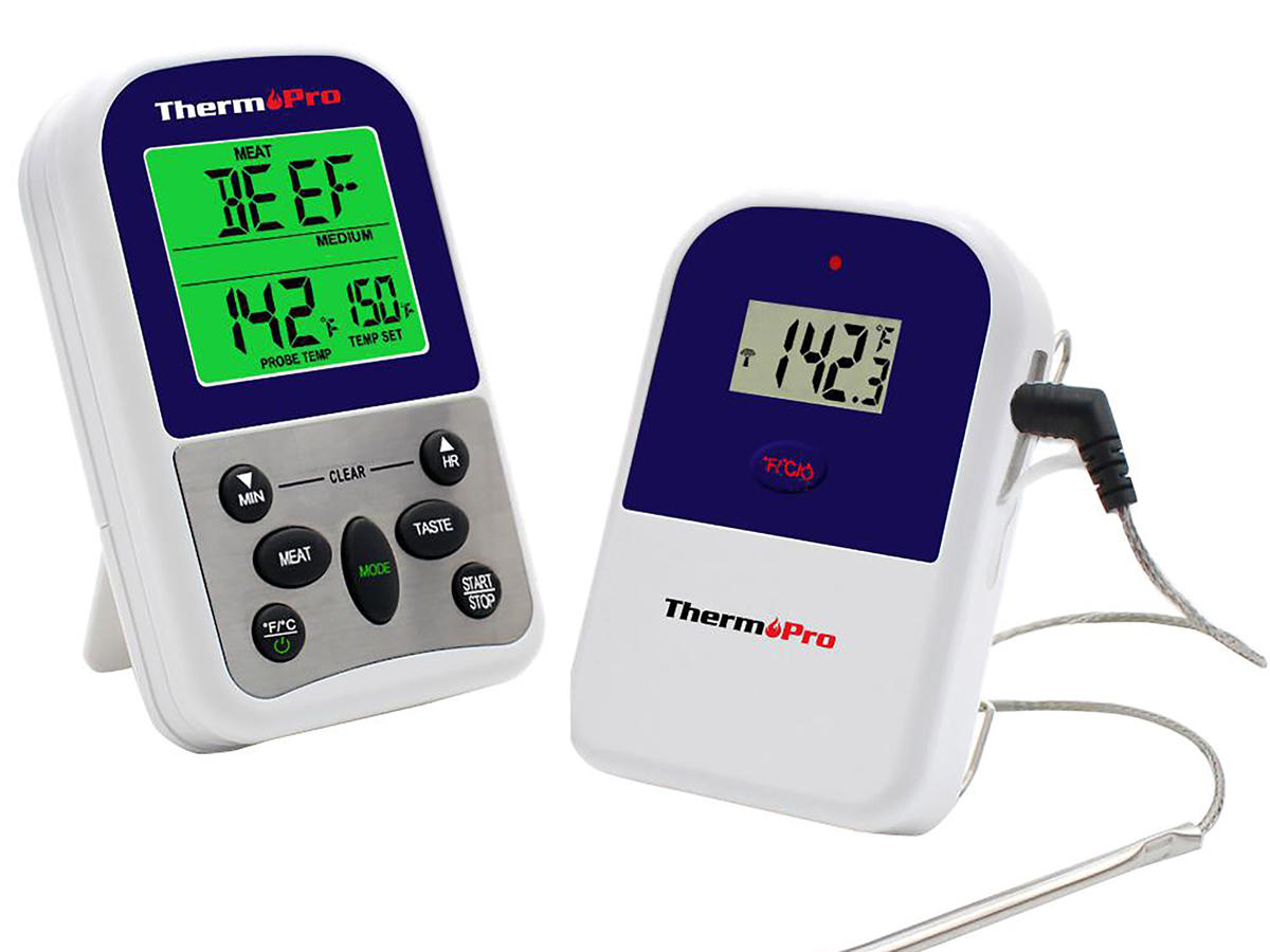1711w-Digital-Thermometer-Thermpro.jpg
