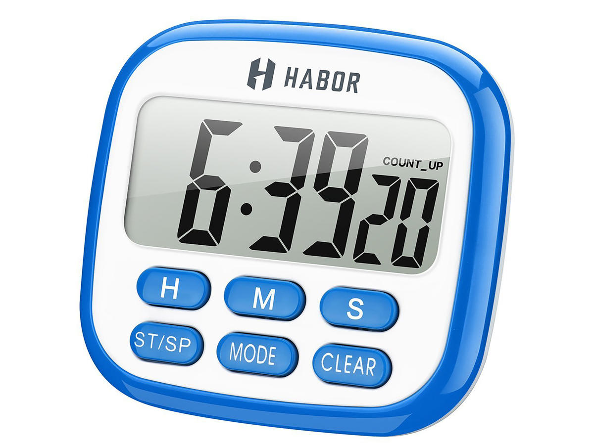1711w-Digital-Clock.jpg