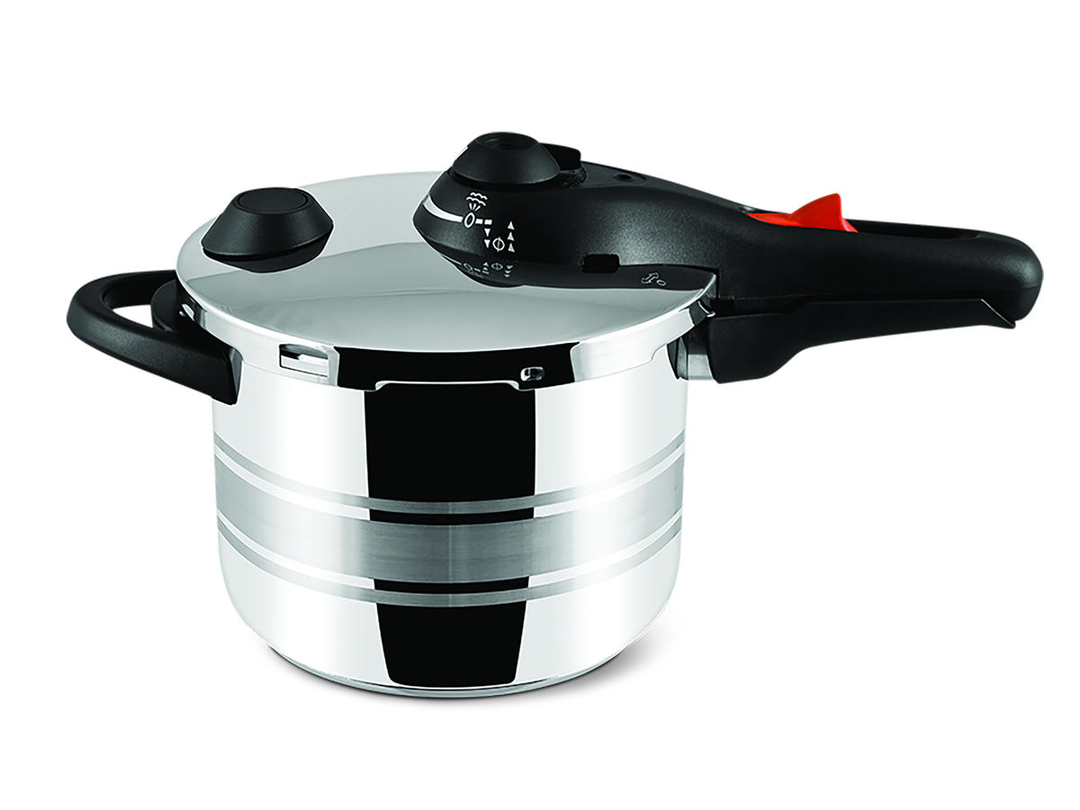 Kitchen Living Slow Juicer From Aldi : Aldi Releases $20 Slow Cooker and $40 Pressure Cooker Cooking Light
