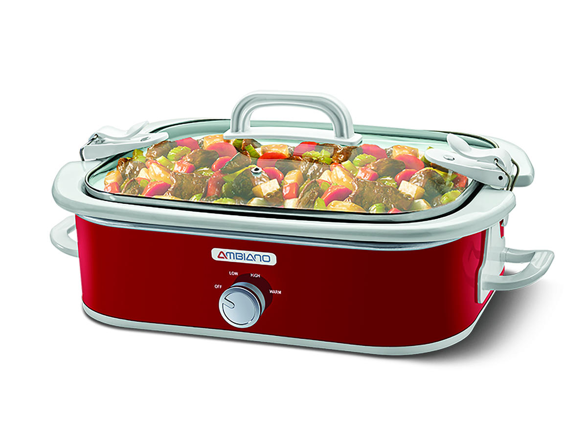 1711w-Slow-Cooker-Aldi.jpg