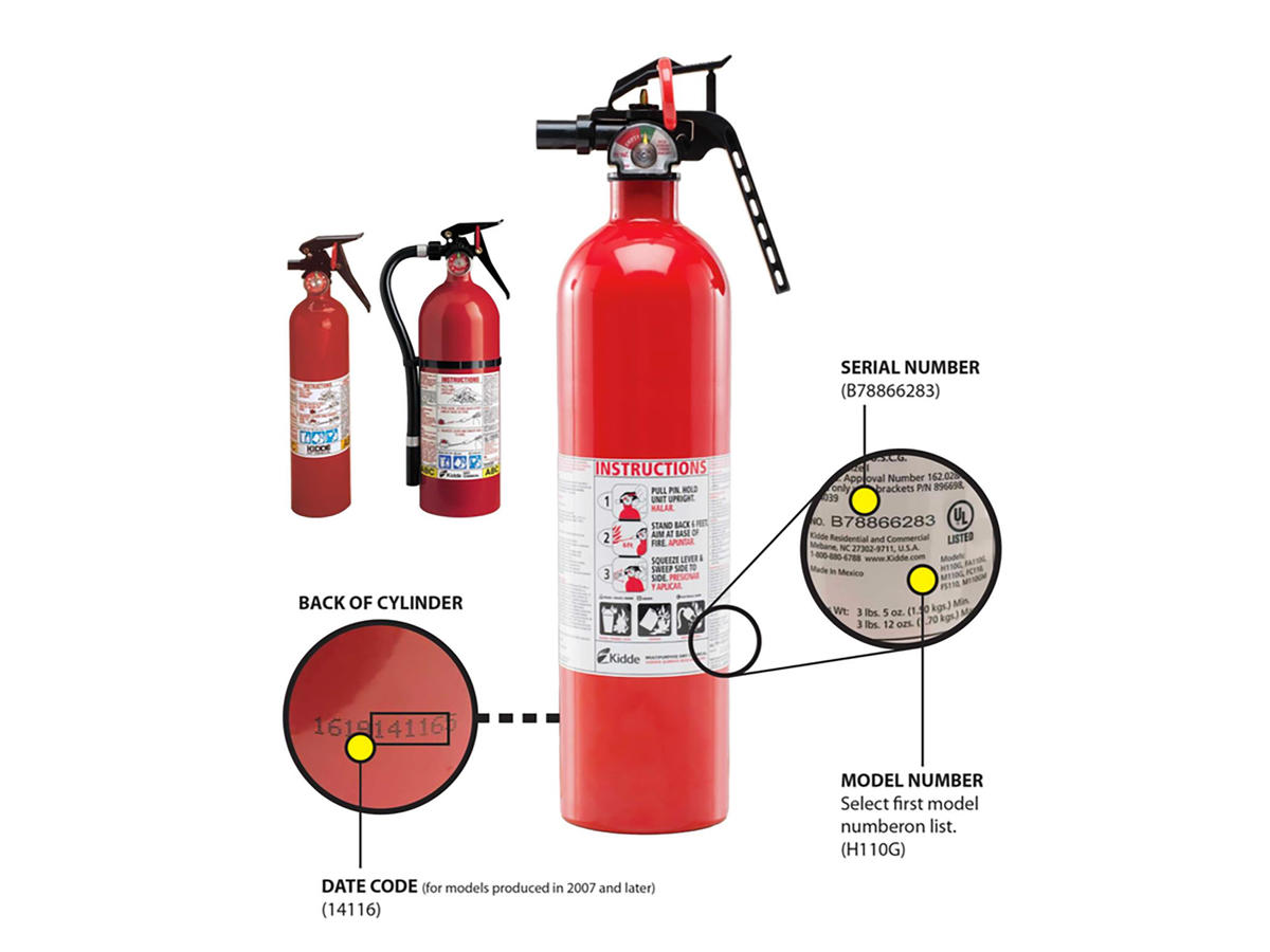 1711w-Fire-Extinguisher-Recall.jpg