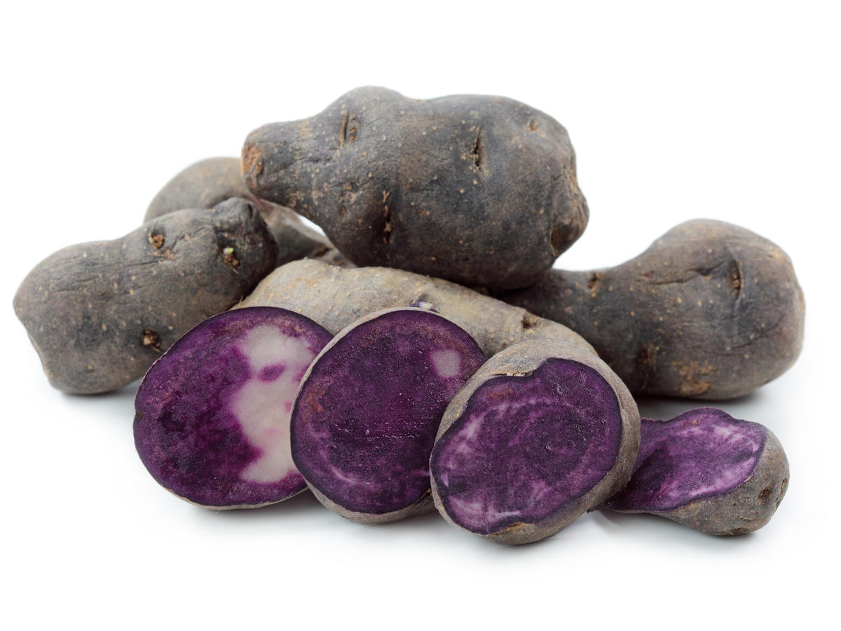 1711w-purple-potatoes-getty.jpg