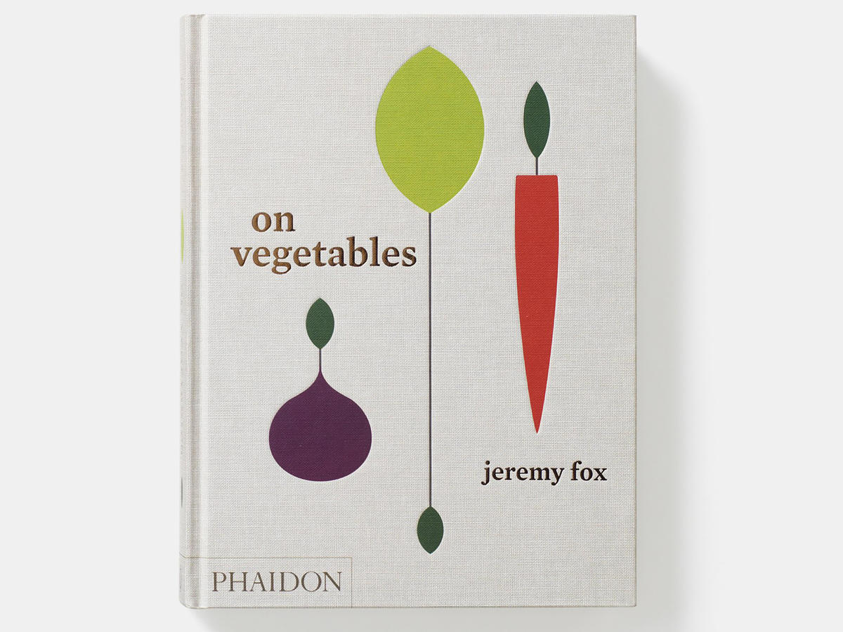 1711w On Vegetables By Jeremy Fox